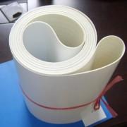 传送带-月饼印模机皮带,起酥机输送带,揉面机皮带