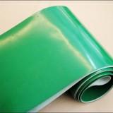 供应垃圾输送带 供应棉花输送带
