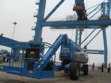 希腊二手农业机械进口关税