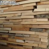 深圳榉木进口报关|代理|清关|流程|费用|手续