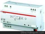 i-bus智能照明控制系,苏州总代理欢迎来电