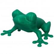 青岛3D打印机出租租赁厂家青岛森普特3D打印
