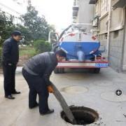 京溪南方医院厨房下水道疏通卫生间蹲厕马桶疏通