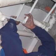 珠江新城拆装马桶,修理马桶漏水,维修水龙头水管角阀