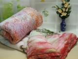 深圳老棉祥床上用品厂家福利礼品被子冬被特价 深圳被芯厂家订做学生