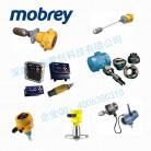 Mobrey