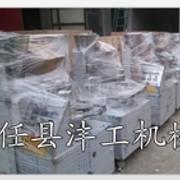 特价包子机视频供应信息,包子机
