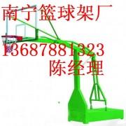 灵山县塑胶篮球场施工队伍