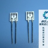 广州湿敏电阻器进口报关|代理|清关|流程|手续|费用博隽