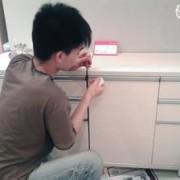 上海富铮家具安装公司 安装床 安装儿童床 安装欧式床