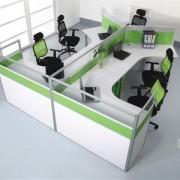 闵行区家具安装师傅 安装办公家具 组装衣柜 维修家具