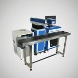 湖南长沙二手激光打标机低价销售半导体激光打标机公司