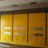 pvc软门、工业门、卷帘门