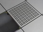 加强型全钢防静电地板星光直销