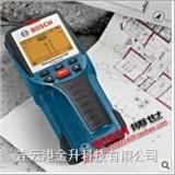 BOSCH博世墙体探测器D-TECT150