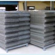 电焊网片的诚信生产厂家泰森网片厂