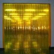 透明pvc门帘、折叠式pvc门帘、防虫PVC门帘