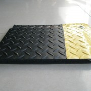 机械厂专用抗疲劳垫+汕头工厂防疲劳脚垫+武汉地垫