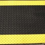加厚抗疲劳垫+20MM防静电抗疲劳垫+黄边抗疲劳垫