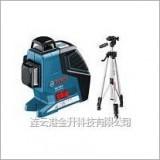 连云港供应激光水平仪GLL3-8