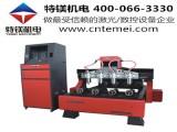白木雕刻机价格,广州白木雕刻机厂家