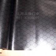防紫外线pvc薄膜、PVC防弧光板,透明pvc板.