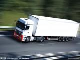香港到国内服装包税进口运输