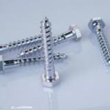 304不锈钢螺钉