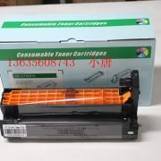 惠佰销售OKI711国产兼容硒鼓和粉盒