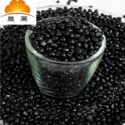 高浓度黑母料,黑色薄膜母粒,生产具有超高遮盖力和着色力的色母