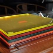 兰州地区品质好的夹胶玻璃|西宁防火玻璃厂家