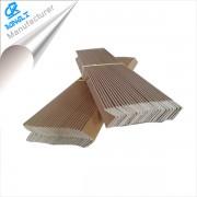 热销推荐淮安清浦区电镀锌钢卷包装专用纸内外护角