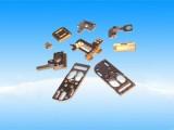 东莞鸿海专业非标零件加工,模具零件加工,自动化设备配件加工