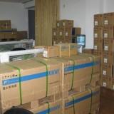 江阴富士FUJI变频器伺服电机驱动器PLC销售维修