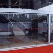 东城区维修感应门安装供应