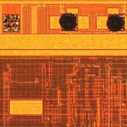 【业界首推芯片解密公司】深圳橙盒科技提供uPD78F0452芯片解密