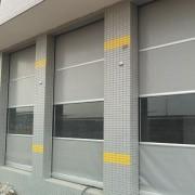 大港区安装防火卷帘门 60909322