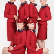 上海直飞华盛顿特价机票 北京到法兰克福打折机票