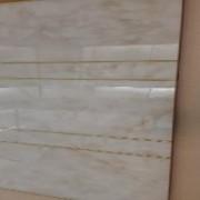 价格合理的挂件厂家特供_优惠的石材挂件