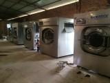 深圳二手干洗设备