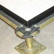 供应常州硫酸钙防静电地板