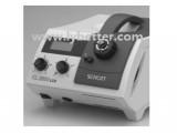 schott肖特 kl2500lcd立体显微镜医用电子设备