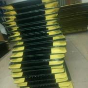 抗疲劳垫各种规定制生产厂、30MM防疲劳地垫、卡优品牌