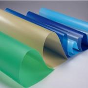 供应PP片材  纹路多样  颜色可选