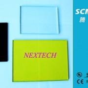 NEXTECH奈特防静电有机玻璃|防静电有机玻璃板