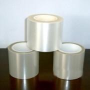 HG-327U双抗PU胶保护膜