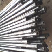 精密管去油 防锈处理-精密洗油钢管