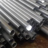Q345E工字钢厂家报价15224357077