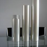 HG-323U胶抗保护膜