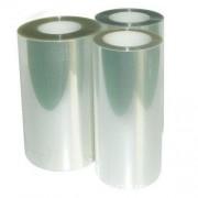 TP制程专用保护膜